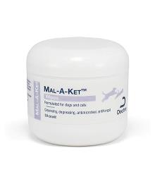 MAL-A-KET® Wipes